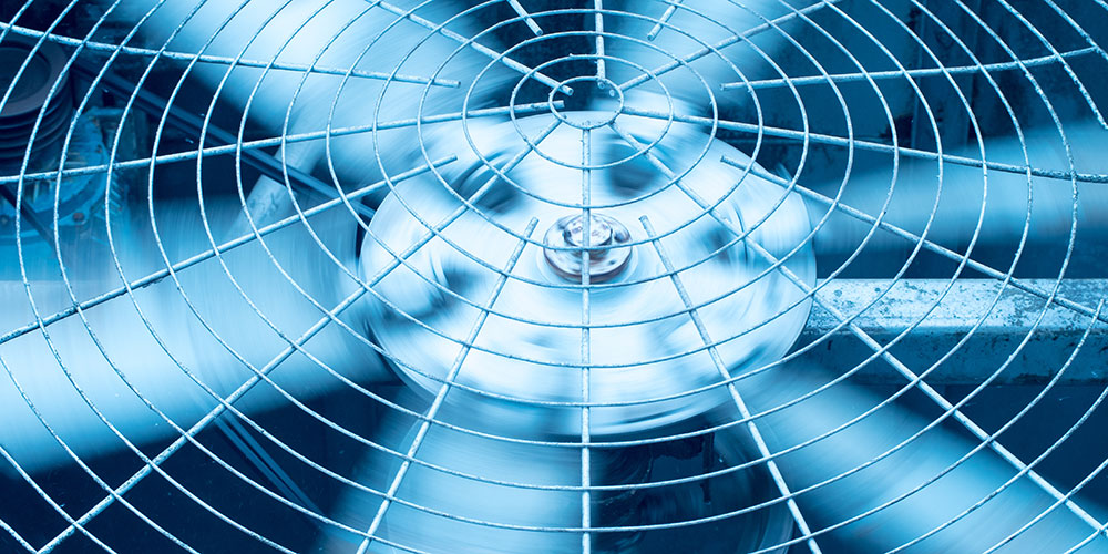 HVAC Maintenance in Pensacola, Florida